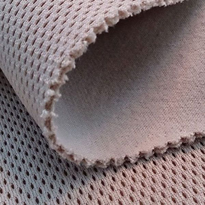 Spacer Fabric HL-725