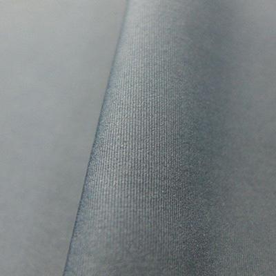 Stretch (Apparel) Fabric HL-8105
