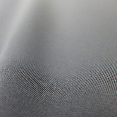 Stretch (Apparel_Cooling) Fabric HL-8106