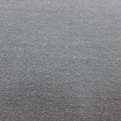 Stretch (Apparel_Thermal) Fabric HL-8109