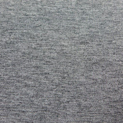Stretch (Apparel_Two Tone) Fabric 1050302