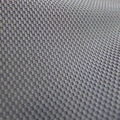Stretch (Jacquard) Fabric HL-1352