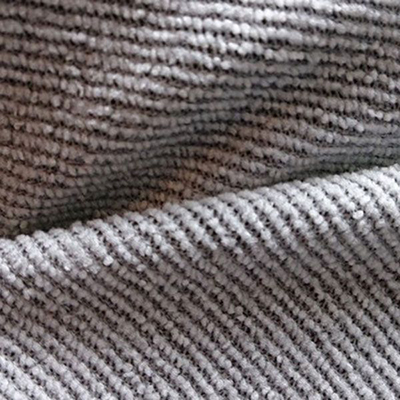 Stretch (Lamination) Fabric HL-8100