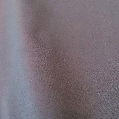 Stretch Fabric 1030403