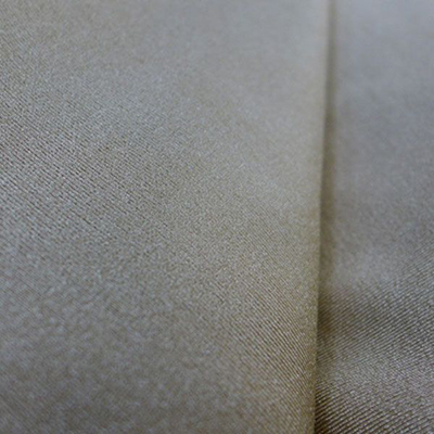 Stretch Fabric Hong Li Lycra