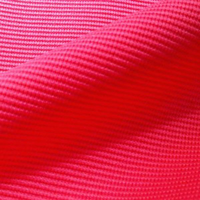 Strong (Lamination) Fabric HL-911