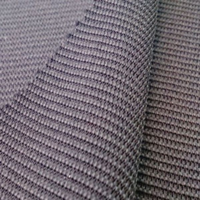 Strong (Lamination) Fabric HL-912