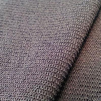 Strong (Lamination) Fabric HL-948