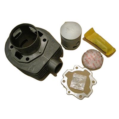 Cylinder Block Kit  For Vespa - M05VP010W61