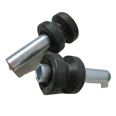BUFFER - M17VP503-80