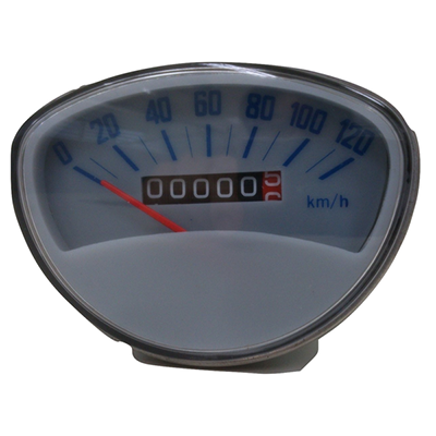 SPEEDOMETER ASS'Y - M39VP002-E