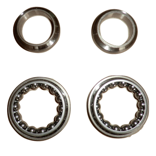 STEERING CAPS SETS - M65YM338-6
