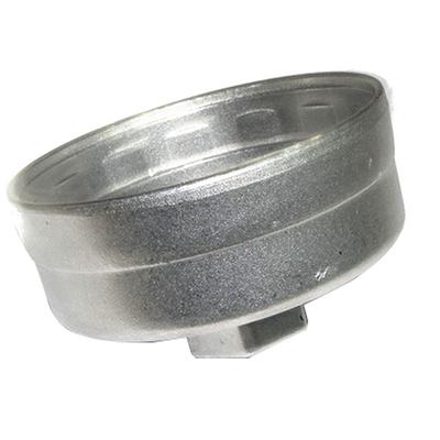 SOCKET FOR OIL FILTER CARTRIDGE - M93UN053