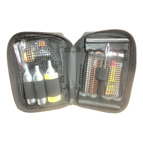 CO2 TIRE REPAIR KITS - S462079