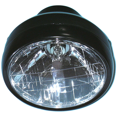 HEAD LAMP UNIT - M69HD064