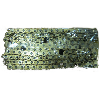 ROLLER CHAIN - M77428-130
