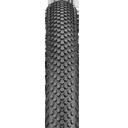 TOPAZ Tires (IB-3005)
