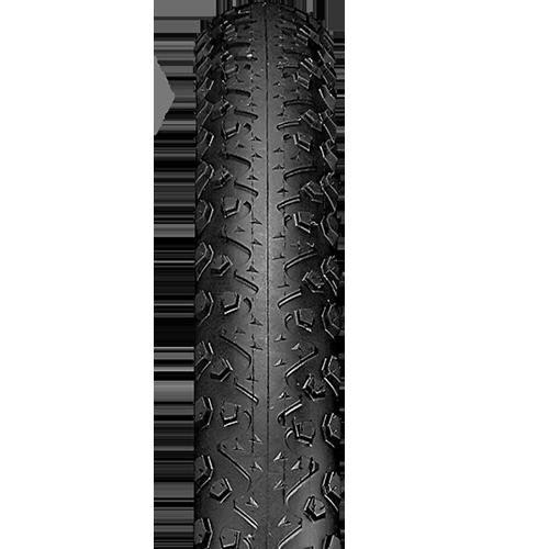 FELDSPAR Tires (IB-3007)