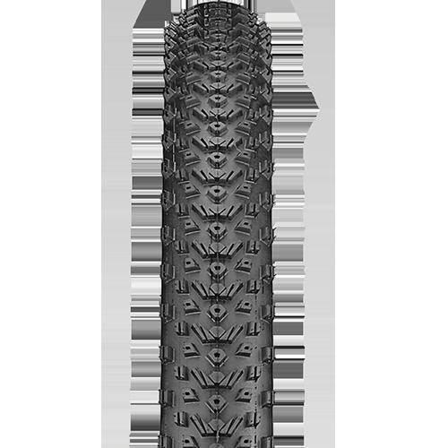 BASALT Tires (IB-3008)