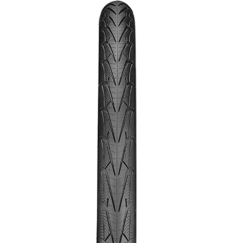 CLIPPER Tires (IB-3006)