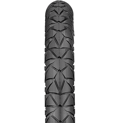 BMX Tires (IA-1213)