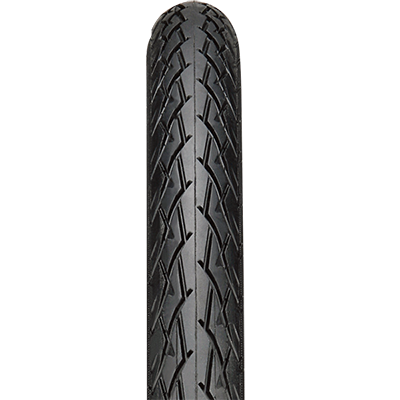 MINI BIKE Tires (IA-2240)