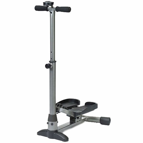 LEG STRETCH MACHINE LS-01