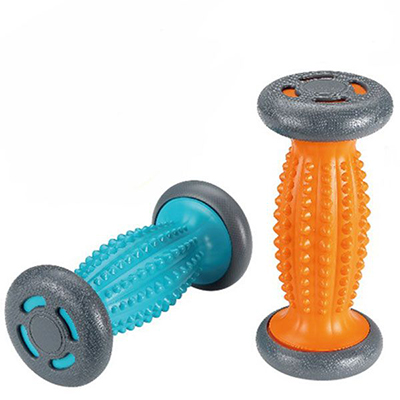 TRIGGER POINT ROLLER MS-22A