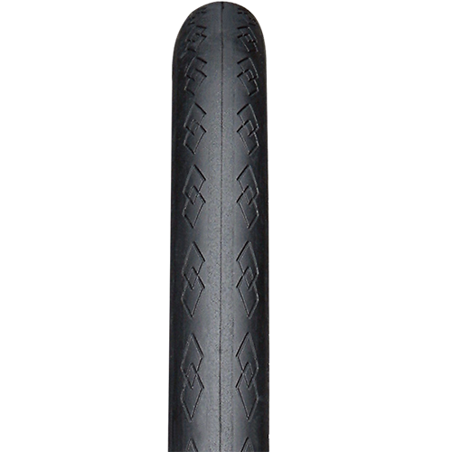 MINI BIKE Tires (IA-2309)
