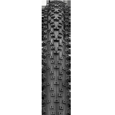 MTB Tires (IA-2569)