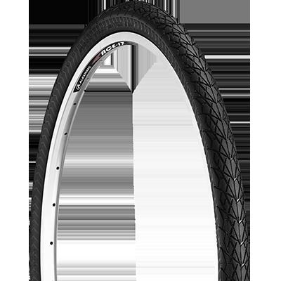 CITY Tires (IA-2084)
