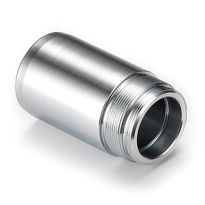 Metal Parts TC-0003