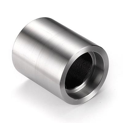 Metal Parts TC-0008