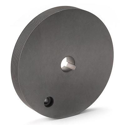 Metal Parts TC-0017