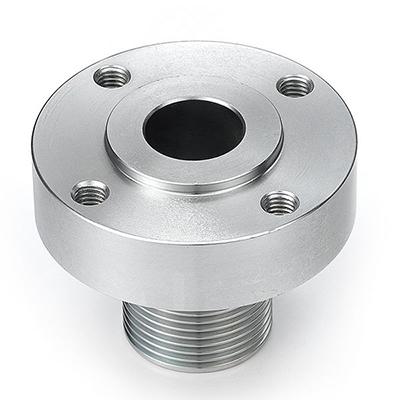 Metal Parts TC-0015