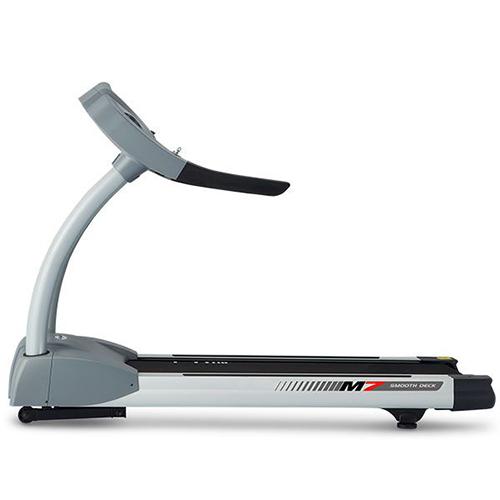 Treadmill M7 E (Grey)