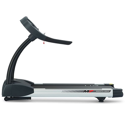 Treadmill M7L (Black)