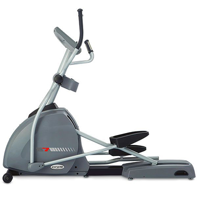 Elliptical E7 (Grey)