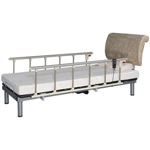 Home Nursing Bed GM04