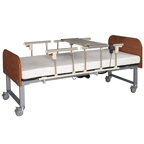 Home Nursing-Electric Beds (2 motors) GM05S