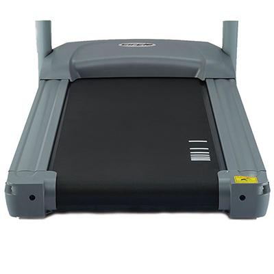 Treadmills M6 E DC (Grey)