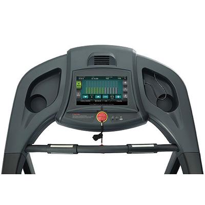 Treadmills M6 E AC (Grey)