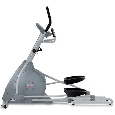 Elliptical E6 (Grey)
