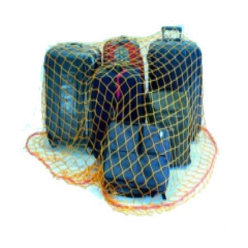 Luggage Net JT-5087N