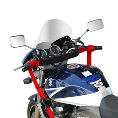 Motorcycle Handlebar Strap JT-1024AL3