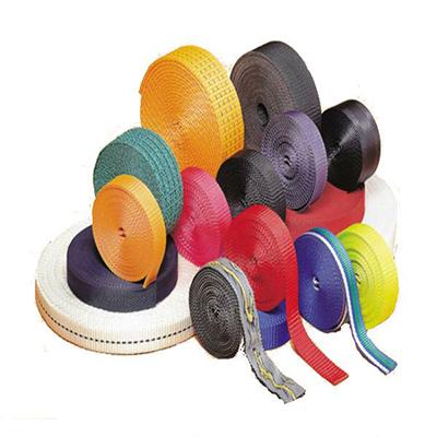 Colorful Strap JT-BELTS