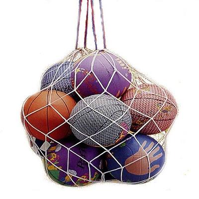 Basketball Nets JT-1216B