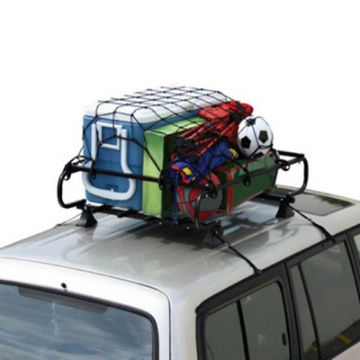 Roof Racks Fixinf Band JT-5067A