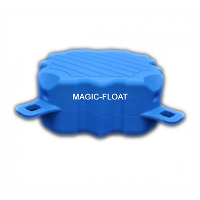 Magic-Float Half Float SE-105