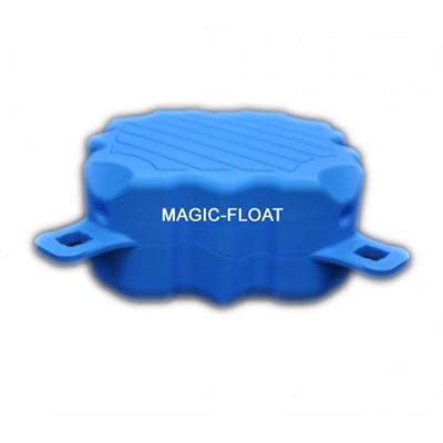 Magic-Float Half Float SE-105